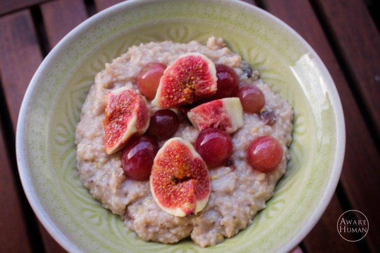 Porridge mit Bienenpollen.jpg